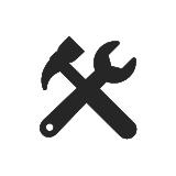 logo-comming